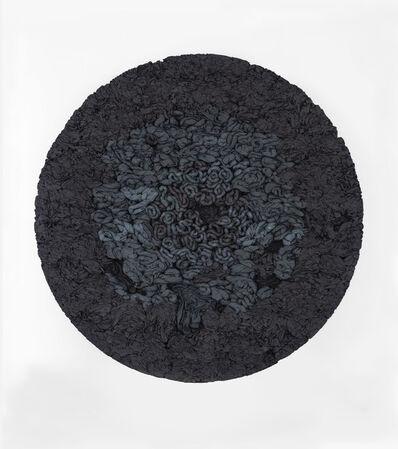 Manish Nai, 'Untitled', 2018