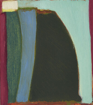 Luis Roldán, 'Untitled', 2016