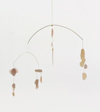 Christina Watka, 'Lightness of Joy No. 20', 2019