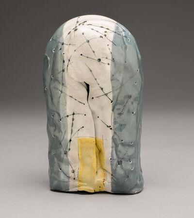 Bai Ming, 'Fold', 2011