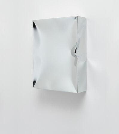 Lori Hersberger, 'Intergalactic Totem XIV', 2012