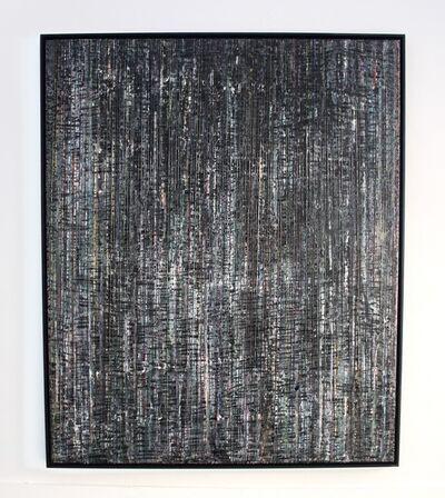 Tom Poelmans, 'Earth's Atmosphere', 2017