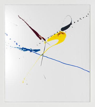 Thilo Heinzmann, 'O.T. ', 2016