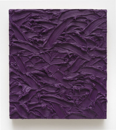 James Hayward, 'Abstract #223', 2015
