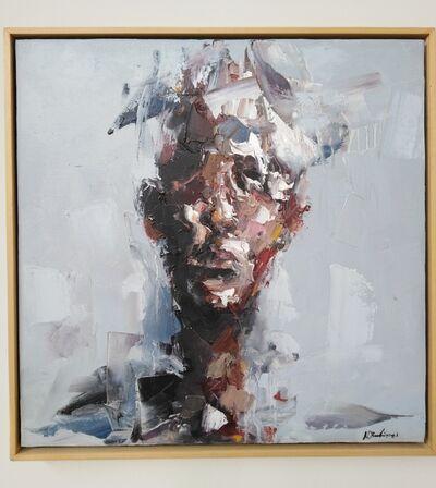 Vavatsis Nikos, 'untitled48', 2020