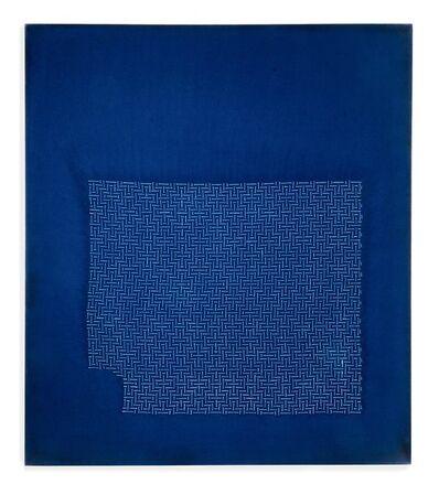 Michael Milano, 'untitled 3', 2018