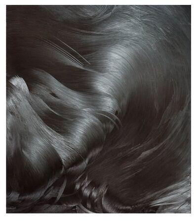 Jason Martin, 'Rosary', 2011