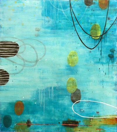 Rana Rochat, 'Untitled S331', 2017