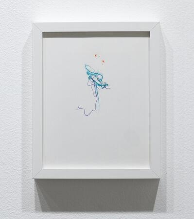 Emma Balder, 'Brace Yourself ', 2019