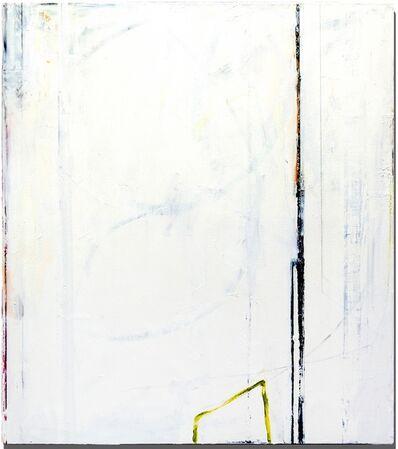 Christopher Baer, 'Palisades #042', 2013