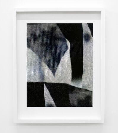 Jérôme Nadeau, 'Untitled 2', 2019