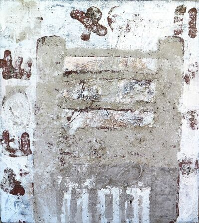 Vigintas Stankus, 'Chair', 2015