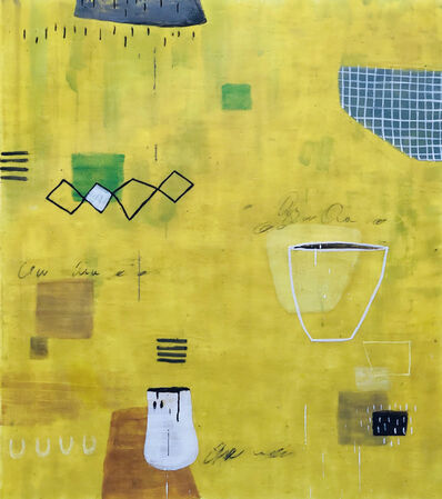 Rana Rochat, 'Untitled S339', 2020
