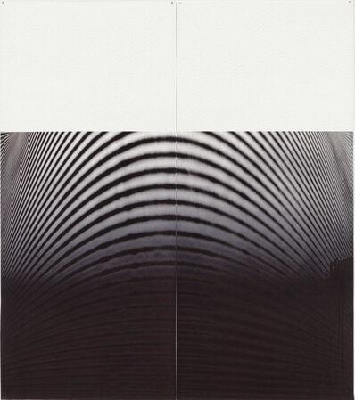 Brian Gaman, 'Untitled', 2011