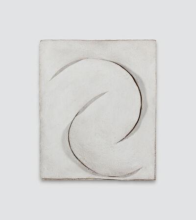 Arthur Luiz Piza, 'untitled', ca. 1970