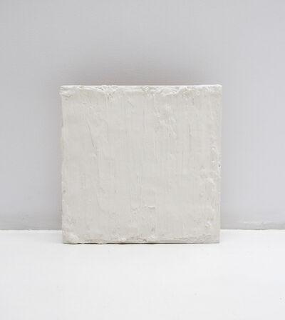 Teo Soriano, 'Untitled ', 2012