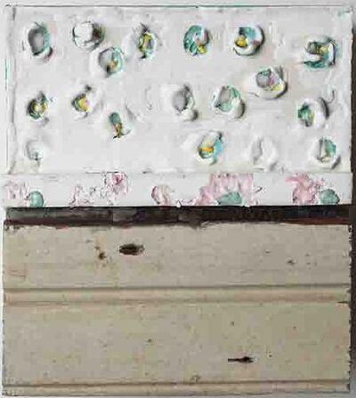 Nancy Ferro, 'Touch of Pink', 2015