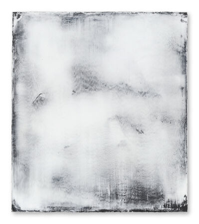 Hideaki Yamanobe, 'Two Feelings 2015-5', 2015