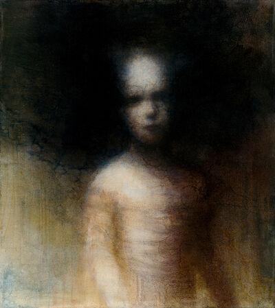 Maya Kulenovic, 'Solitaire', 2012