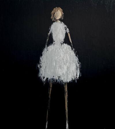 René Romero Schuler, 'Elwin', 2021