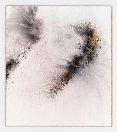 Thilo Heinzmann, 'O. T.', 2019