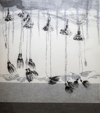 Janice Merendino, '15-01', 2015