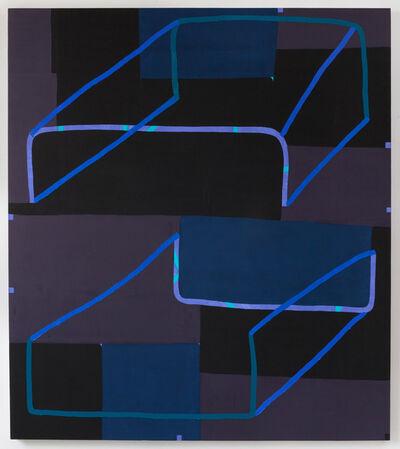Jason Karolak, 'Untitled (P-1610)', 2016