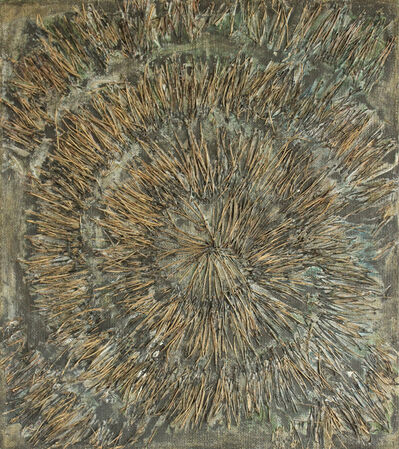 Ignas Gleixner, 'Untitled', 210