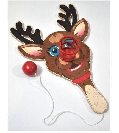 Jeff Koons, 'Reindeer Paddle, 2000, Edition of 900, Deutsche Guggenheim Berlin', 2000