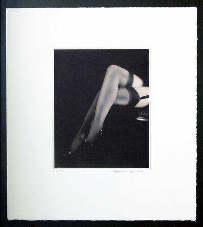 David Levinthal, 'XXX 122', 2000