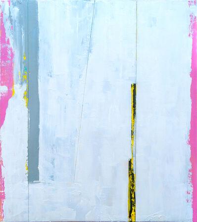 Christopher Baer, 'Palisades 064', 2015