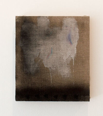 Francisco Queirós, 'Estudo #30', 2016