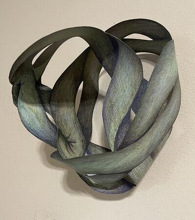 Gillian Bradshaw-Smith, 'Untitled', 2020
