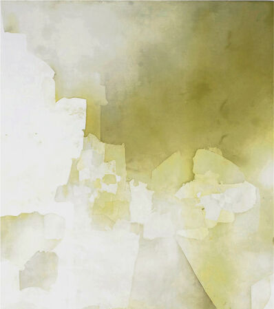 Eric Blum, 'Untitled Nº744', 2015