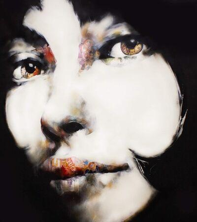 Luis Bivar, 'Untitled', 2019