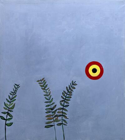 Antoine Goossens, 'Untitled', ca. 2017