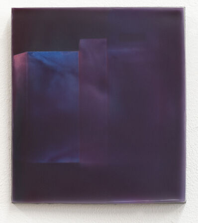 Joanne Ungar, 'Ayr 01 (unframed waxwork)', 2017