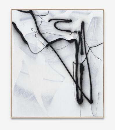 Sophia Schama, 'M 19519', 2019