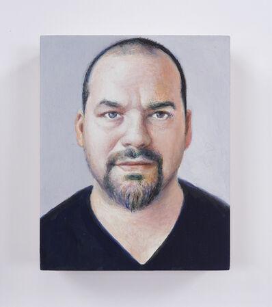 Jim Torok, 'Ken', 2016