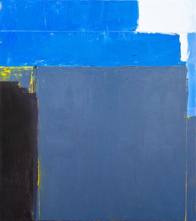 Christopher Baer, 'Palisades 070', 2015