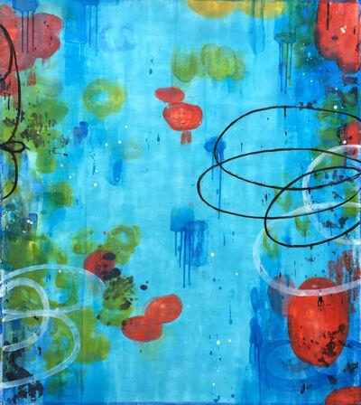 Rana Rochat, 'Untitled S316', 2016