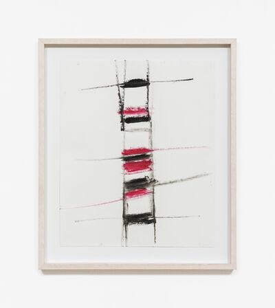 Richard Nonas, 'Untitled ', 2004