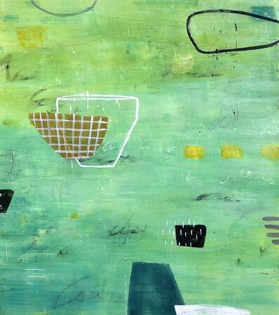 Rana Rochat, 'Untitled S338', 2020