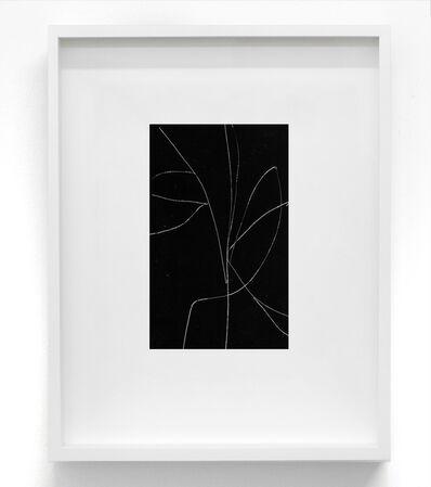 Jérôme Nadeau, 'A Glance', 2019