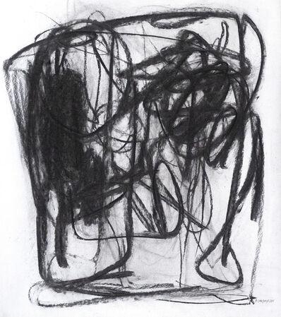 Manuel San-Payo, 'Untitled 1', 2018