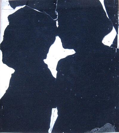 Jean Charles Blais, 'Sans Titre', 2014