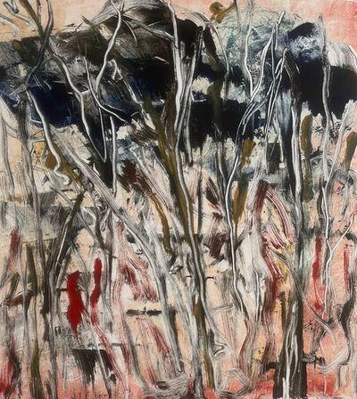 Eva Molnar, 'Autumn', 2021