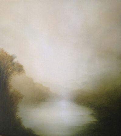 Hiro Yokose, 'Untitled (#5343)', 2015