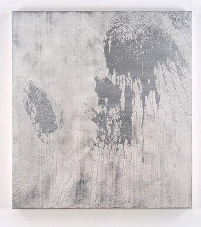 Rudolf Stingel, 'Untitled', 1995