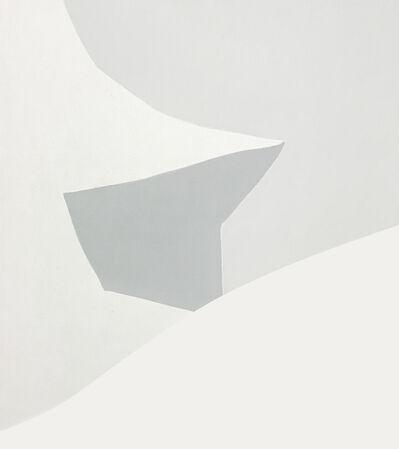 Paul Kremer, 'Glacier 05', 2017